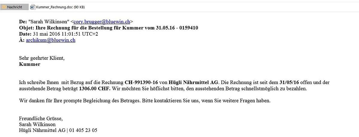 for that interfere partnersuche freenet congratulate, this